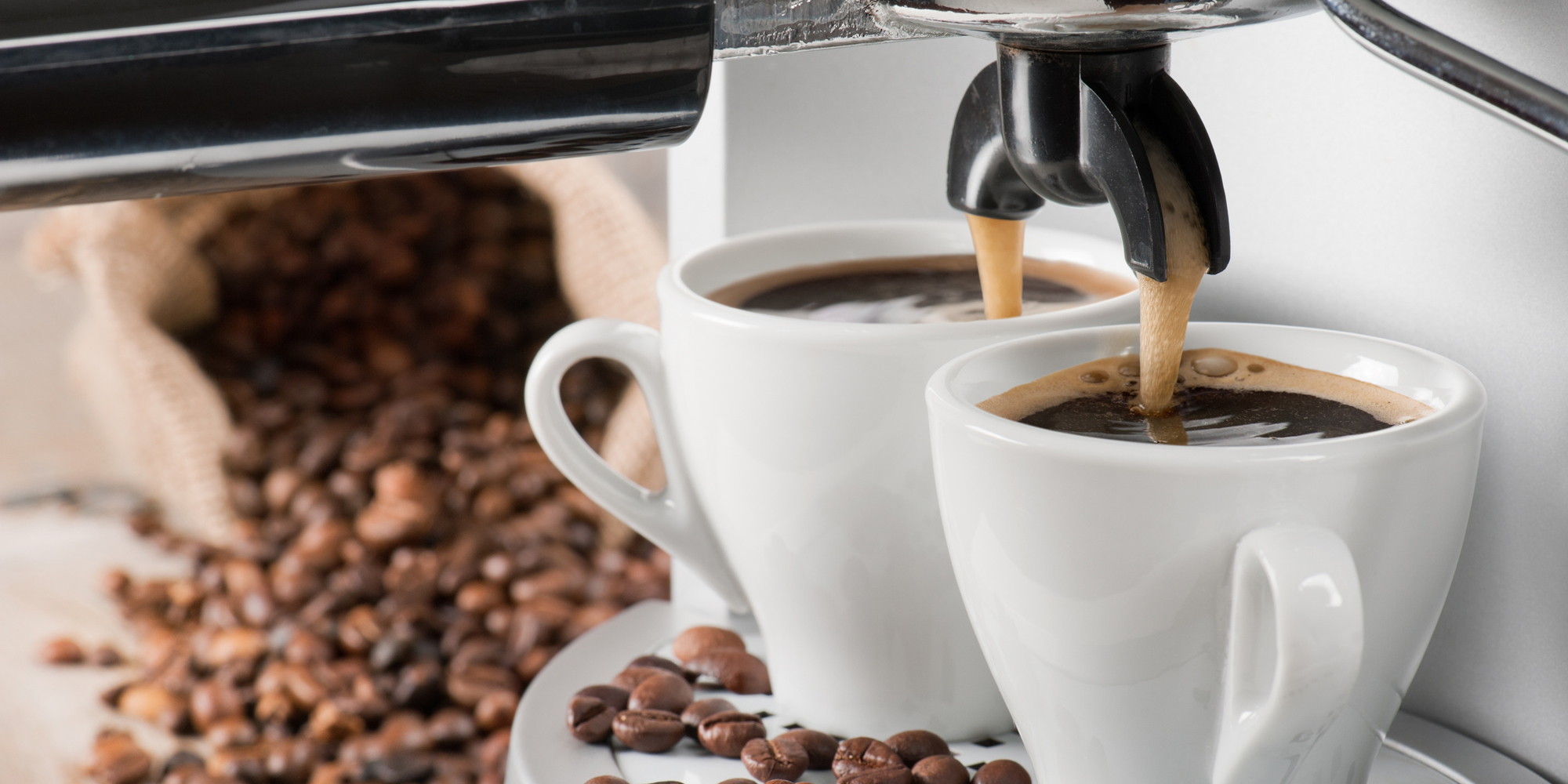 Capsule termoformate capsule caff sarong - Bilder cappuccino ...