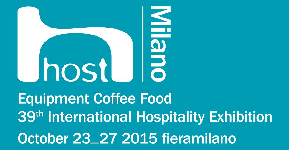 host-milano-2015-sarong