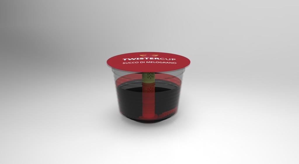 twistercup-capsula-sarong